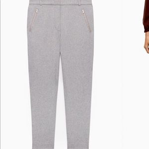 Aritzia Wilfred Gimont Pant